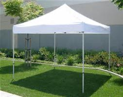 Tent 10' by 10'
