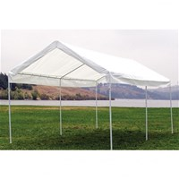 Small Tent Package