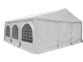 Medium Tent Package
